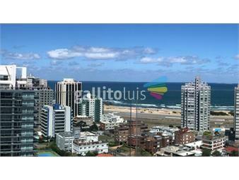 https://www.gallito.com.uy/alquiler-1-dor-piso-alto-artower-con-vista-a-la-brava-inmuebles-19069124