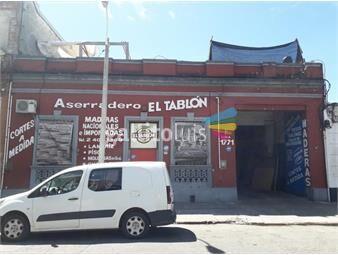 https://www.gallito.com.uy/amplio-galpon-centro-mayorista-ideal-venta-y-deposito-inmuebles-19073424