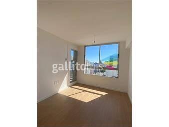https://www.gallito.com.uy/apartamento-a-estrenar-2-dormitorio-en-alquiler-en-cordon-inmuebles-19073461
