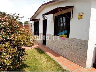 https://www.gallito.com.uy/sur-gran-esquina-elevada-con-casa-de-dos-dormitorios-inmuebles-18992867