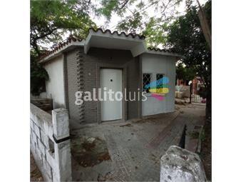 https://www.gallito.com.uy/apartamento-tipo-casa-inmuebles-19073586