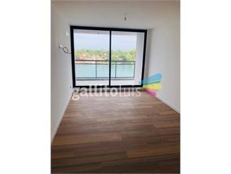 https://www.gallito.com.uy/2-dormitorios-terraza-frente-a-lagos-garage-fijo-estrenar-inmuebles-19073607