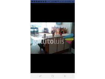 https://www.gallito.com.uy/se-alquila-apartamento-compartido-amueblado-pronto-para-ir-inmuebles-19077735