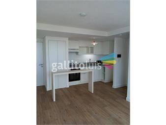 https://www.gallito.com.uy/apartamento-en-alquiler-samuel-blixen-esq-colombes-malvin-inmuebles-19080330