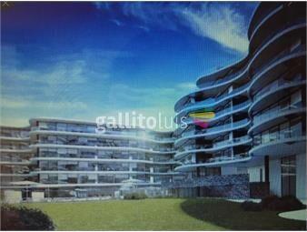 https://www.gallito.com.uy/precioso-apartamento-1-dormitorio-en-buceo-torre-forum-inmuebles-19080424
