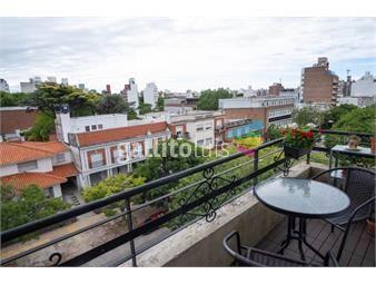 https://www.gallito.com.uy/dueño-vende-apto-2-dormitorios-y-2-baños-garage-pocitos-inmuebles-19080440