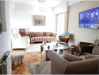 https://www.gallito.com.uy/impecable-apartamento-de-buen-tamaño-en-gran-ubicacion-inmuebles-19080524