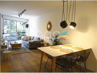 https://www.gallito.com.uy/apartamento-2-dormitorios-venta-54-m2-barrio-tres-cruces-inmuebles-19080538