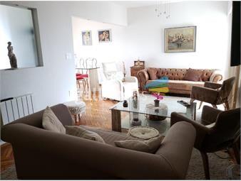 https://www.gallito.com.uy/comodo-apartamento-en-lugar-unico-inmuebles-19080549