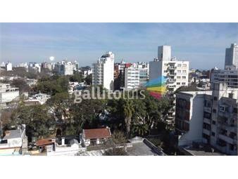https://www.gallito.com.uy/city-sarmiento-y-21-soleado-vista-inmuebles-19080562