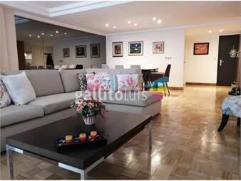 https://www.gallito.com.uy/apartamento-cinco-dormitorios-alquiler-pocitos-inmuebles-19081473