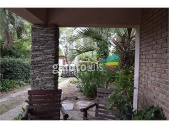 https://www.gallito.com.uy/a-reciclar-con-gran-jardin-fondo-garaje-solymar-norte-proxim-inmuebles-19081663