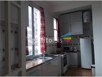 https://www.gallito.com.uy/excelente-apartamento-centro-2-dormitorios-inmuebles-19081646