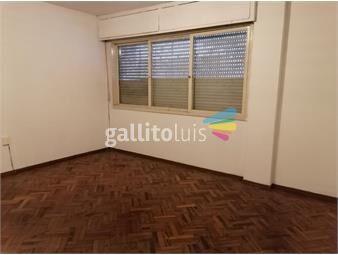 https://www.gallito.com.uy/unico-ituzaingo-c-peatonal-1-dorm-ftepta-baja-s-16000-inmuebles-19082086