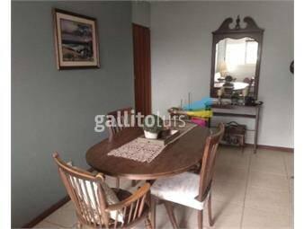 https://www.gallito.com.uy/dos-dormitorios-con-garaje-impecable-inmuebles-19082125