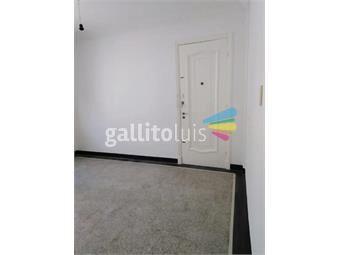 https://www.gallito.com.uy/apartamento-dos-dormitorios-alquiler-barrio-sur-inmuebles-19082442