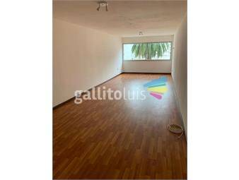 https://www.gallito.com.uy/alquiler-apartamento-monoambiente-cordon-inmuebles-19082567