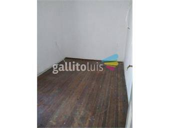 https://www.gallito.com.uy/refor-alquila-apartamento-en-cordon-inmuebles-19082582