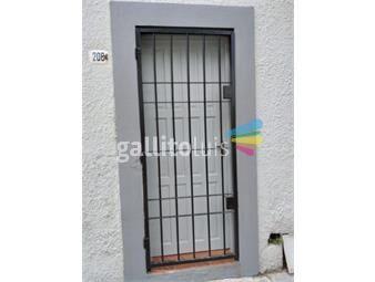 https://www.gallito.com.uy/refor-alquila-casa-en-el-prado-inmuebles-19082835
