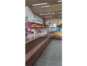https://www.gallito.com.uy/goes-proximo-a-avenida-fabrica-de-pastas-funcionando-inmuebles-19082846