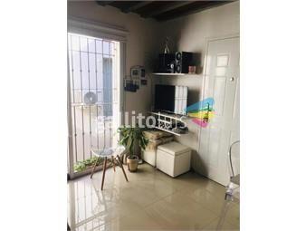 https://www.gallito.com.uy/apartamento-un-dormitorio-alquiler-cordon-inmuebles-19083071