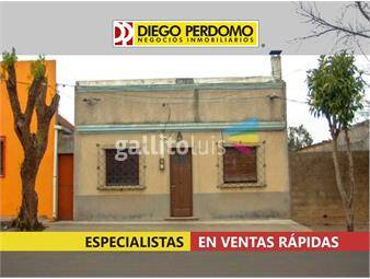 https://www.gallito.com.uy/casa-de-2-dormitorios-en-venta-san-jose-de-mayo-inmuebles-17840818