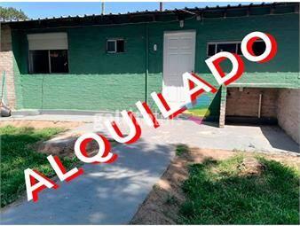 https://www.gallito.com.uy/-alquilada-prox-giannattasio-1-dormitorio-alquiler-inmuebles-18717245