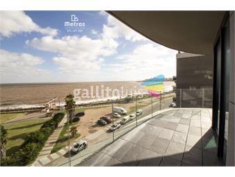 https://www.gallito.com.uy/forum-frente-al-mar-todos-ambientes-vista-mar-2-garajes-inmuebles-19083221