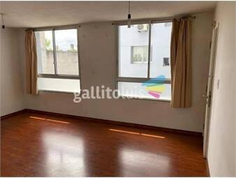 https://www.gallito.com.uy/alquiler-apartamento-monoambiente-tres-cruces-inmuebles-19083345
