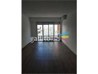 https://www.gallito.com.uy/apartamento-monoambiente-alquiler-pocitos-nuevos-inmuebles-19083341