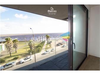 https://www.gallito.com.uy/forum-frente-al-mar-de-puerto-buceo-full-amenities-gje-2-inmuebles-19083350