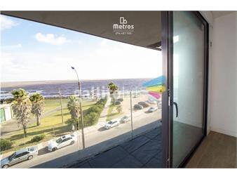 https://www.gallito.com.uy/forum-frente-al-mar-de-puerto-buceo-full-amenities-gje-x2-inmuebles-19083362