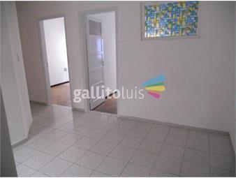 https://www.gallito.com.uy/colonia-y-narvaja-2-dorm-cocina-comedor-comoda-s-14900-inmuebles-19083446