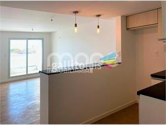 https://www.gallito.com.uy/apartamento-monoambiente-en-alquiler-396-m2-pocitos-nuevo-inmuebles-19083436