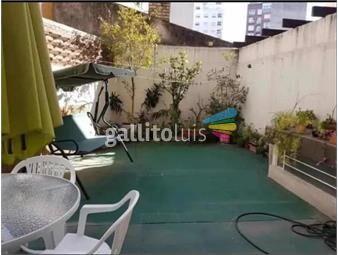 https://www.gallito.com.uy/apto-en-chucarro-y-avda-brasil-con-garage-inmuebles-19083591