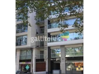 https://www.gallito.com.uy/comodo-monoambiente-al-frente-inmuebles-19083683