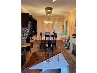https://www.gallito.com.uy/comodo-apartamento-con-vista-al-mar-s-32000-85-m2-cochera-inmuebles-19083811