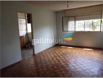https://www.gallito.com.uy/parque-posadas-apartamento-al-frente-de-65-m2-gc-s-3300-inmuebles-19083820