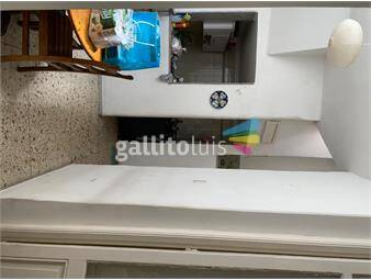 https://www.gallito.com.uy/sp-residencia-femenina-estudiando-habitacion-exclusivacomp-inmuebles-18823564