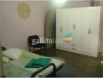https://www.gallito.com.uy/habitacion-en-apartamento-pleno-centro-de-mont-preciosa-inmuebles-15697311