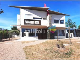 https://www.gallito.com.uy/estrene-3-dormitorios-en-2-plantas-inmuebles-19087851