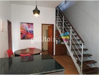 https://www.gallito.com.uy/venta-apartamento-duplex-2-dormitorios-con-patio-en-pocitos-inmuebles-19087866