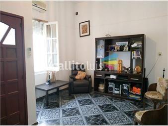 https://www.gallito.com.uy/venta-tipo-casa-2dormitorios-azotea-parrillero-villa-dolores-inmuebles-19088001