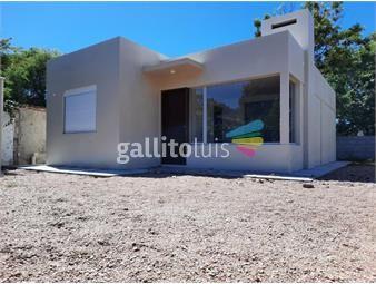 https://www.gallito.com.uy/estrene-2-dormitorios-proxima-a-giannattasio-inmuebles-19088729