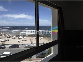 https://www.gallito.com.uy/apartamento-sobre-el-mar-punta-del-este-la-brava-parada-1-inmuebles-18901159