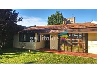 https://www.gallito.com.uy/oportunidad-padron-unico-una-planta-con-garage-impecable-inmuebles-19089441