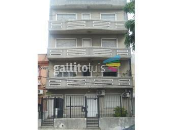 https://www.gallito.com.uy/unico-con-terreno-de-106-metros-con-entrada-independiente-inmuebles-19089518