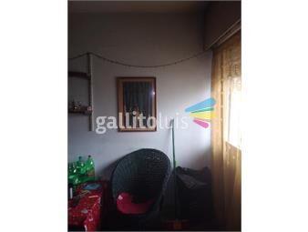 https://www.gallito.com.uy/alquilo-cuarto-en-apto-zona-la-blanqueada-inmuebles-19089534