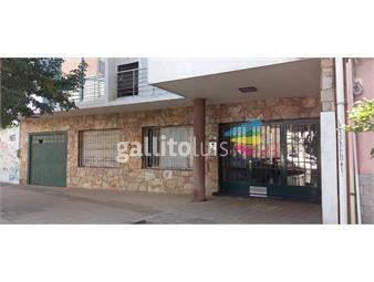https://www.gallito.com.uy/muy-lindo-apartamento-de-dos-dorm-a-pasos-de-tres-cruces-inmuebles-19089562