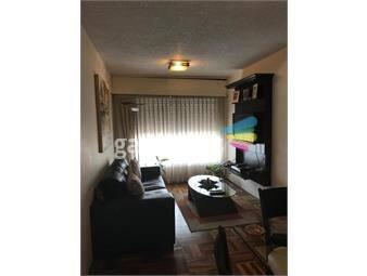 https://www.gallito.com.uy/alquiler-apartamento-1-dorm-amoblado-la-blanqueada-inmuebles-19089574